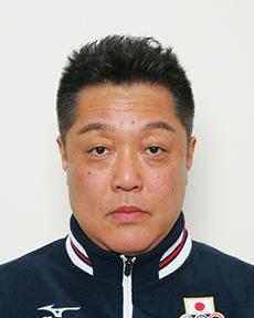 manabemasayoshi